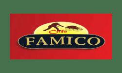 Triztech_famico